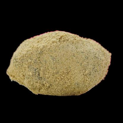 Delta 8 Suver Haze Moon Rocks