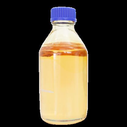 Delta 8 Distillate Gold